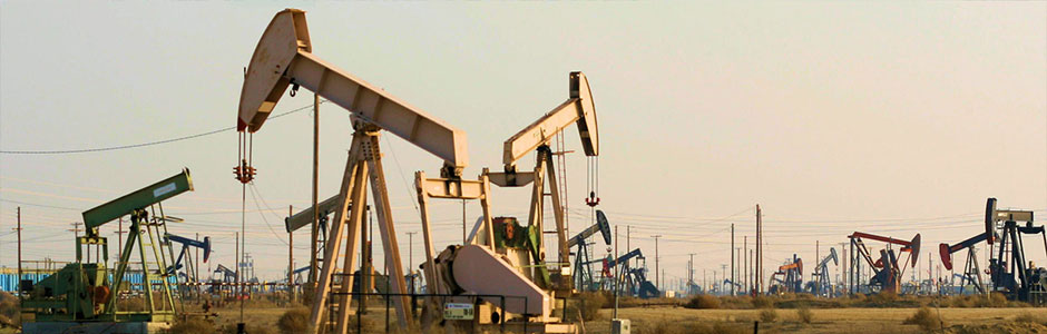 home-oil-and-gas-litigation