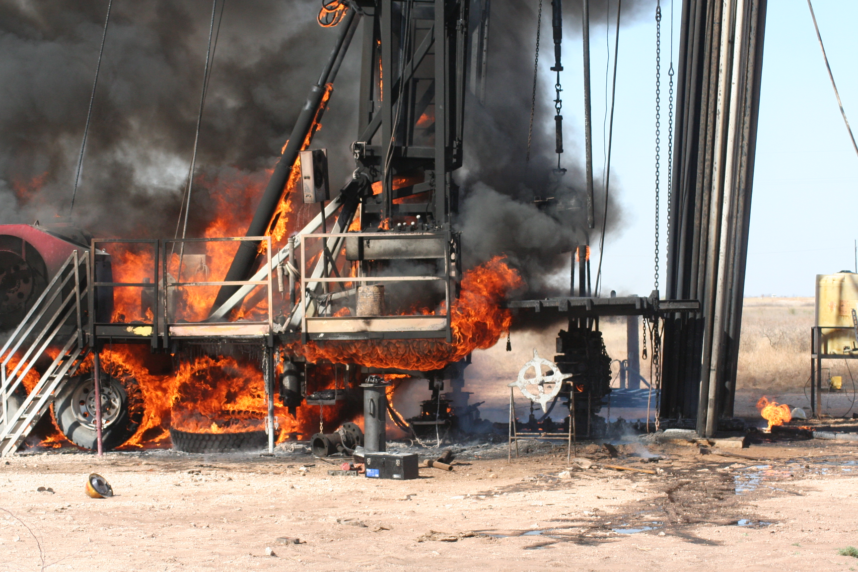 oil-field-burns-3
